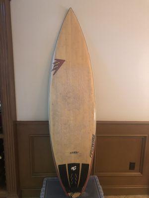 6'8 FireWire Hellfire Surfboard for Sale in Anaheim, CA