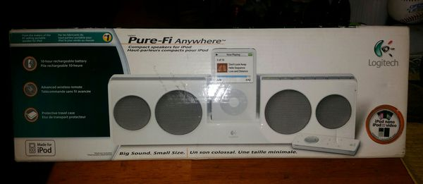 Docking station for Ipod for Sale in Portland, OR - OfferUp