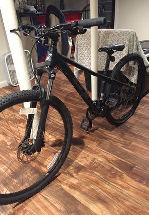 2020 GT mountain bike for Sale in Lawrence, MA