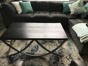 Coffee Table for Sale in Stuart, FL