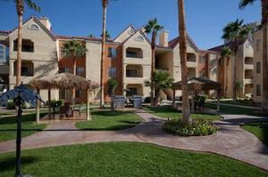 Desert Club Las Vegas Resort for Sale in Escondido, CA