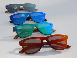 Cloud vision sunglasses for Sale in Countryside, IL
