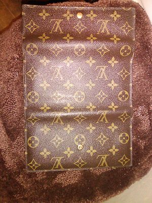 LV for Sale in Los Angeles, CA
