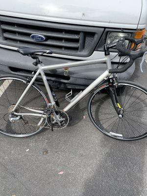 Specialized Road bike Allez for Sale in San Francisco, CA