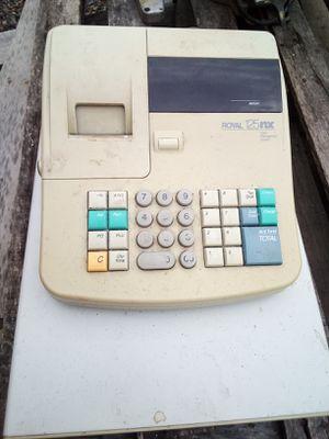 Cash register for Sale in Bedford, VA