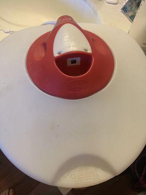 Warm humidifier for Sale in Phoenix, AZ