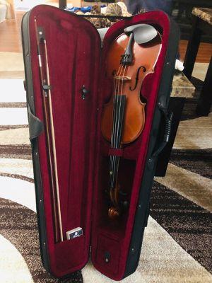 Mendini Violin for Sale in South Riding, VA