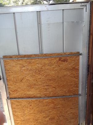 Outdoor Shed for Sale in Tampa, FL