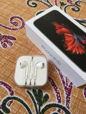 Apple headphones for Sale in Sanford, FL