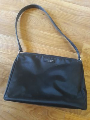 Authentic Vintage Kate Spade Nylon Bag for Sale in Columbus, OH