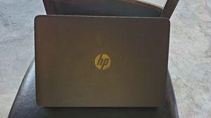 HP Laptop 8gb ram 1TB hdd intel i5 processor for Sale in Katy, TX