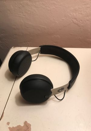 Skullcandy Wireless Bluetooth Headphones for Sale in Hollywood, FL