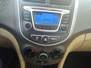 Hyundai Accent for Sale in Boca Raton, FL