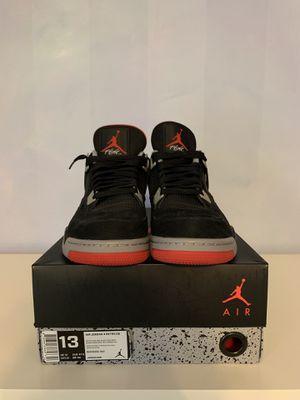 Air Jordan 4 for Sale in Forked River, NJ
