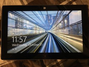 Microsoft surface 2 tablet for Sale in Schaumburg, IL