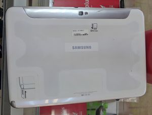 Samsung Galaxy note 10.1 16GB for Sale in Philadelphia, PA