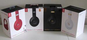 Beat Studio3 wireless for Sale in Little Rock, AR
