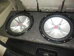 Car audio for Sale in Lake Wales, FL
