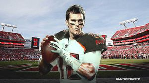 Tampa Bay Bucs Season tickets for sale for Sale in Tampa, FL