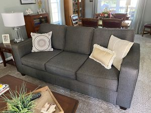 Living Room Furniture for Sale in Northfield, OH