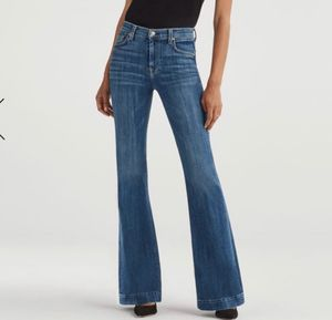 Seven for all man kind jeans for Sale in Phoenix, AZ