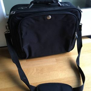 Assorted Lot of Computer Laptop Cases for Sale in Tacoma, WA