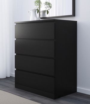 IKEA Dresser for Sale in University, VA