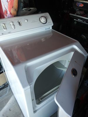 Great maytag dryer for Sale in Santa Maria, CA