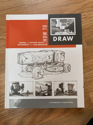 How to Draw for Sale in Hayward, CA