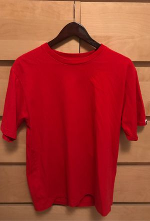 Red Bape t shirt for Sale in San Mateo, CA