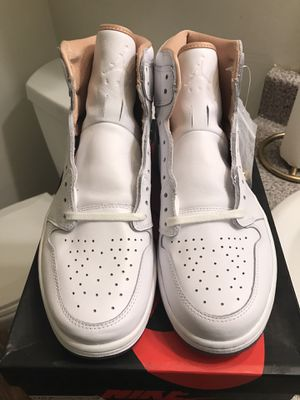 Air Jordan 1 L.A. 1's Size 11 for Sale in Los Angeles, CA