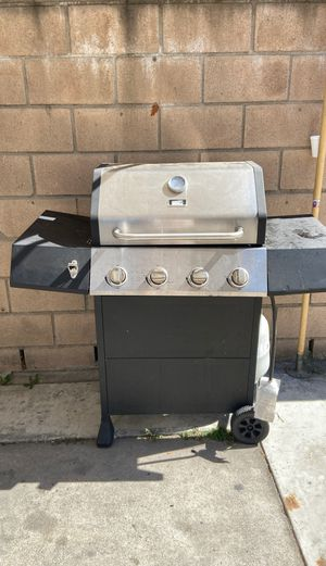 bbq grill for Sale in Bell, CA