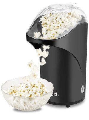 Ozeri Movietime II 26 Cup Healthy Popcorn Maker for Sale in Oaklandon, IN
