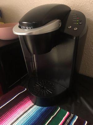 Keurig Coffee Maker for Sale in Parlier, CA