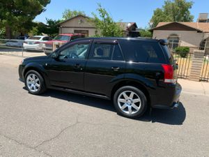 2007 STARN VUE AWD EXCELLENT CONDITION for Sale in Phoenix, AZ