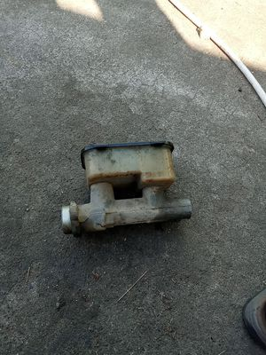 Chevy parts for Sale in Lewis McChord, WA