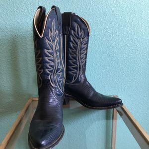 Wrangler Women Western Boot - Size 6 for Sale in Fort McDowell, AZ