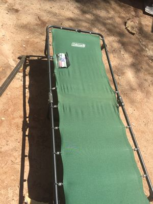 Camper bed for Sale in Morrow, GA