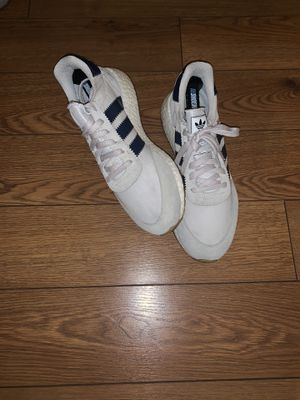 Adidas Inicki Boost for Sale in Sacramento, CA
