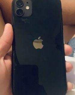 iphone 11-256gb-Unlock AnY SiM $580 for Sale in Hialeah,  FL
