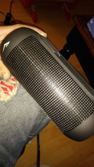 New Bluetooth speaker for Sale in Carmichael, CA