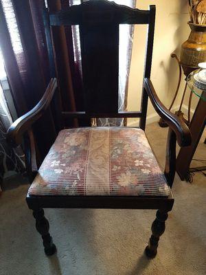 Antique Chair for Sale in Nashville, TN