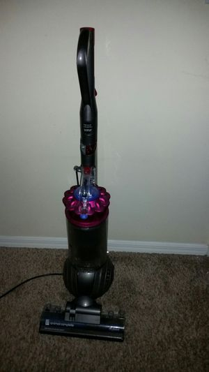 DYSON DC65 ANIMAL COMPLETE for Sale in Orlando, FL