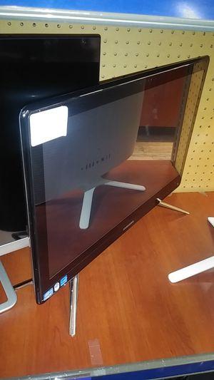 Computer Samsung for Sale in Chicago, IL