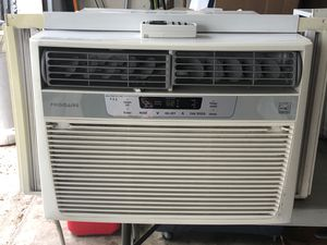 12K BTU window AC for Sale in Hampton, VA