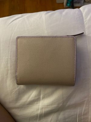 Kate Spade Wallet for Sale in Gaithersburg, MD