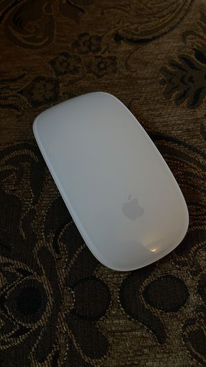 Magic Mouse 2 for Sale in Los Angeles, CA