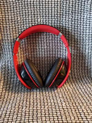 Blooethooth headphones MPOW059 for Sale in South Elgin, IL