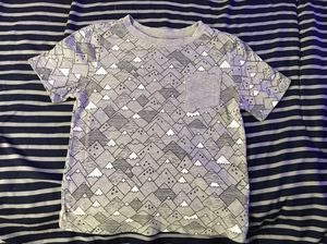 Old Navy 4T (Gray and white) for Sale in Germantown, MD