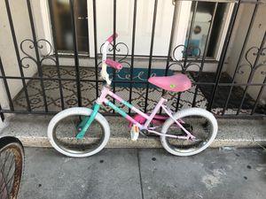 Girl's Bikes for Sale in Daly City, CA